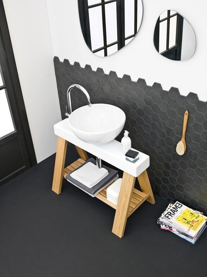 small bathroom design solutions maison valentina2 small bathrooms 16 Small Bathrooms Design Solutions small bathroom design solutions maison valentina2