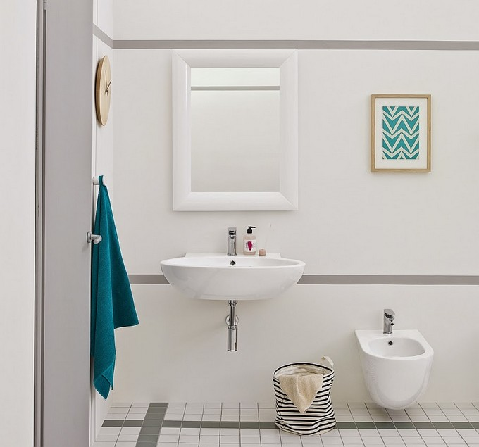 Small Bathrooms Designs 2016