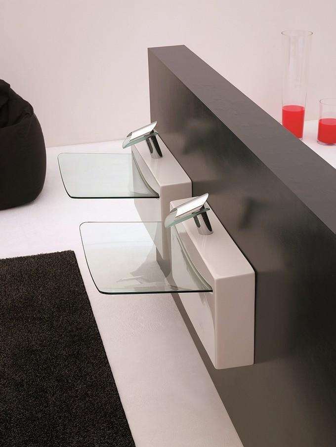 small bathroom design solutions maison valentina9 small bathrooms 16 Small Bathrooms Design Solutions small bathroom design solutions maison valentina9
