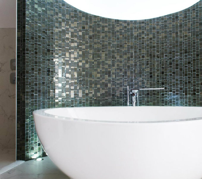 Thomas Coombes Top Interior Designers In Uk With Bathroom Projects Maison Valentina