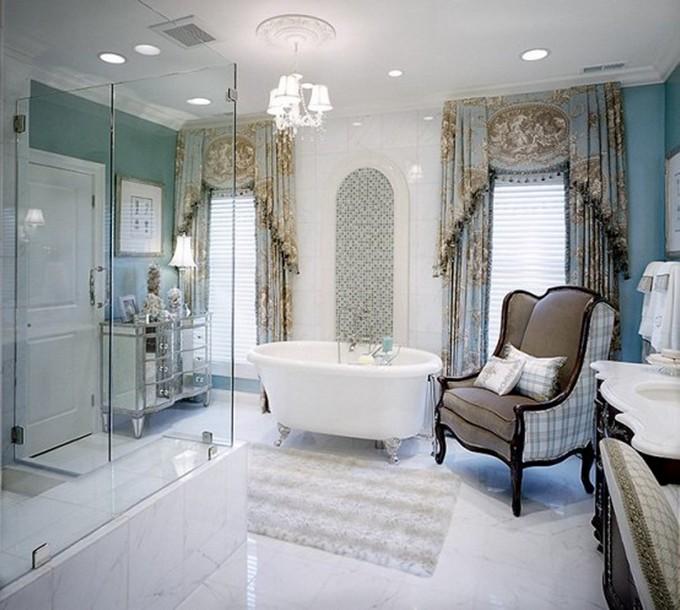 Bathtubs Ideas graceful and elegant clawfoot bathtubs ideas