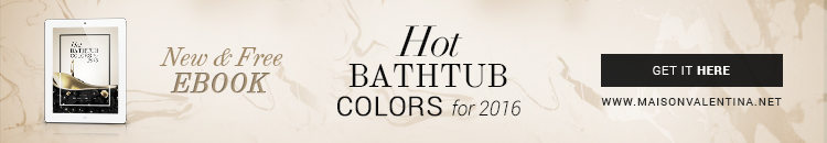 Cersaie 2019, Cersaie, inetrior design, bathroom design, maison valentina,luxury bathroom cersaie 2019 Save the Date for the Leading Bathroom Design Event: Cersaie 2019  B199FDBC8494B6BD9F3B7955D6E833BED784B092C40B1CA4BA pimgpsh fullsize distr4