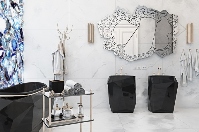 3871304e-c16c-4330-ad95-cf43d0388907 private residence Maison Valentina Inspires Young Designers For A Private Residence 3871304e c16c 4330 ad95 cf43d0388907