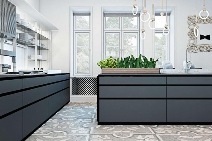 4864373e9ed8e923cfe82e2d21c6b93f private residence Maison Valentina Inspires Young Designers For A Private Residence 4864373e9ed8e923cfe82e2d21c6b93f