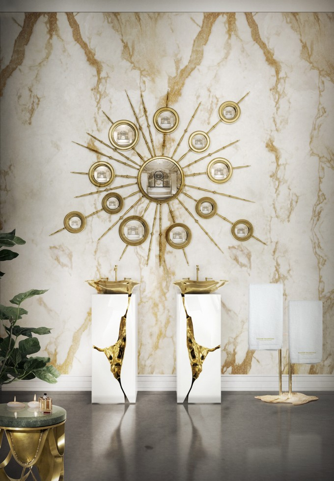 8-lapiaz-freestand-apollo-mirror-maison-valentina-HR bathroom mirrors Glam up Your Decor With The Best Bathroom Mirrors 8 lapiaz freestand apollo mirror maison valentina HR
