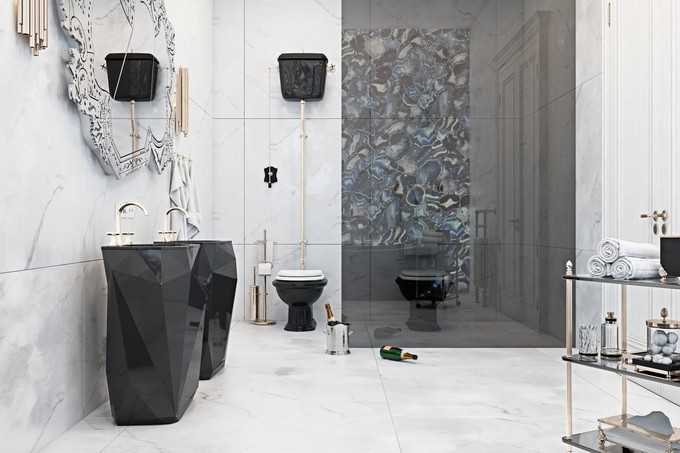 87d0fa21-2706-4e11-b4a0-6a6249f57fe9 private residence Maison Valentina Inspires Young Designers For A Private Residence 87d0fa21 2706 4e11 b4a0 6a6249f57fe9