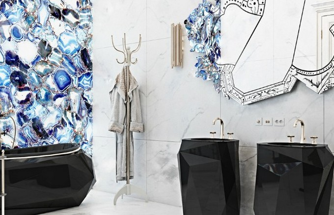 Boca-Do-Lobo-Inspires-Young-Designers-For-A-Private-Residence-620x400 private residence Maison Valentina Inspires Young Designers For A Private Residence Boca Do Lobo Inspires Young Designers For A Private Residence 620x4002