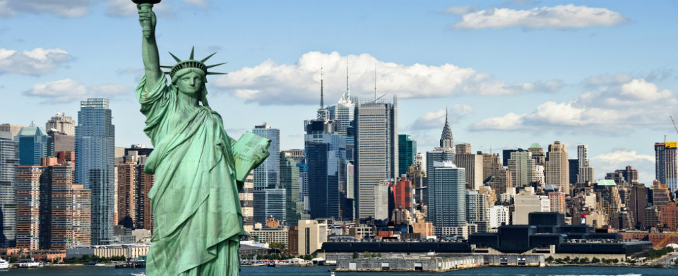 icff Best Hotels To Stay During ICFF 2016 NYC feature