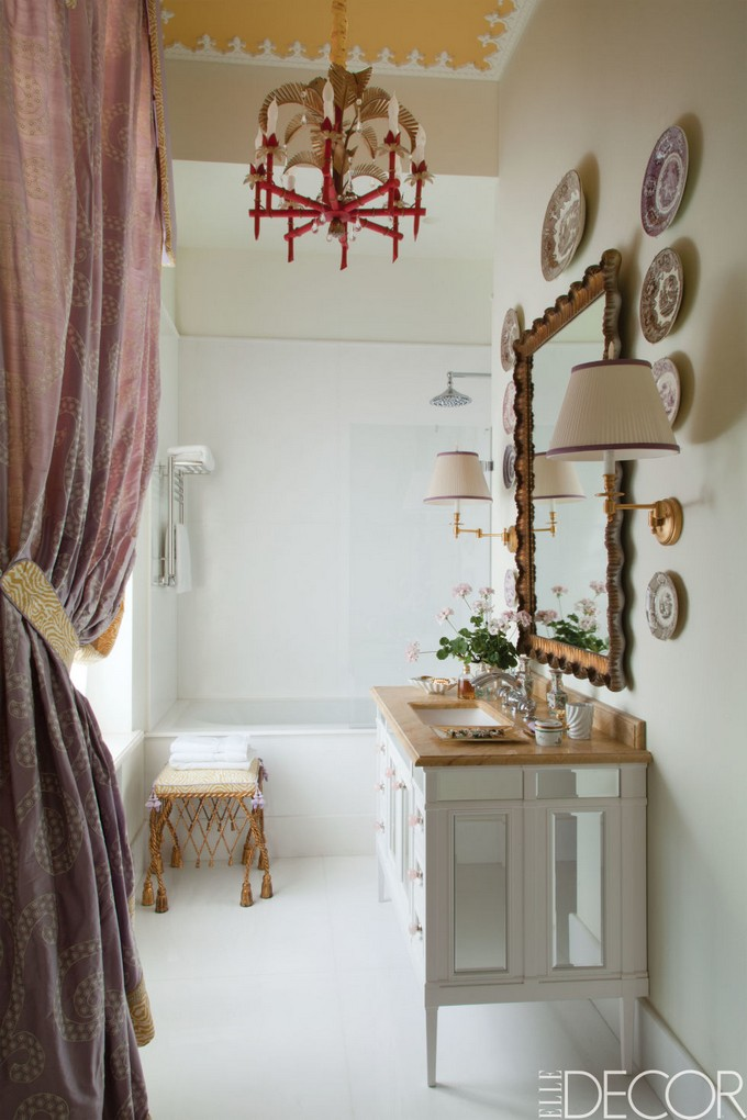 bathroommirrors_image5 bathroom mirrors Glam up Your Decor With The Best Bathroom Mirrors bathroommirrors image5