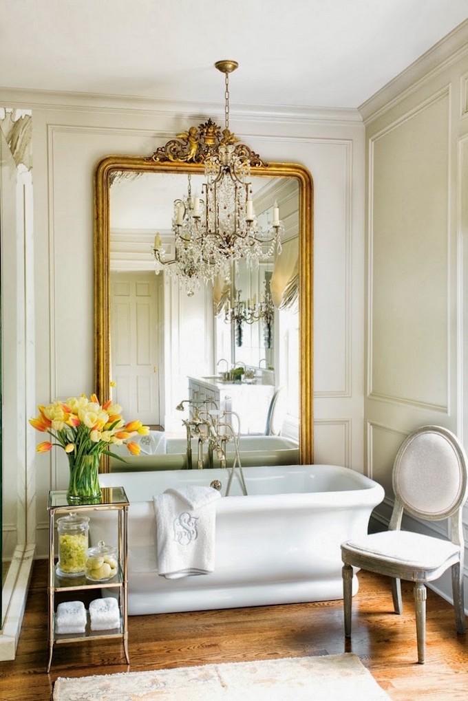 luxury bathroom mirrors maison valentina luxury bathrooms111 bathroom mirrors Glam up Your Decor With The Best Bathroom Mirrors luxury bathroom mirrors maison valentina luxury bathrooms111