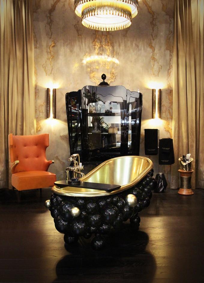 Luxury Bathtubs Ideas By Maison Valentina Luxury Bathrooms Bathtubs Design  Maison Valentinau0027s Bathtubs Design Luxury Bathtubs