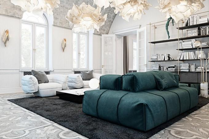 portfolio_85c4ba4c85 private residence Maison Valentina Inspires Young Designers For A Private Residence portfolio 85c4ba4c85