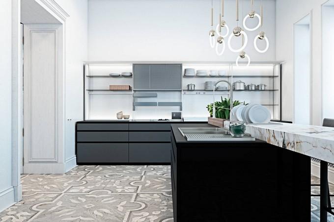portfolio_e8368defd4 private residence Maison Valentina Inspires Young Designers For A Private Residence portfolio e8368defd4