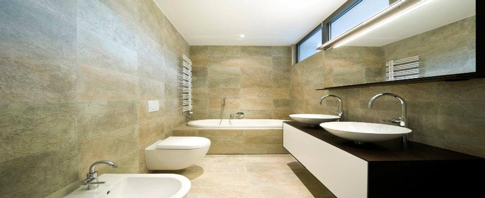 48 Bathroom Mistakes To Avoid Best Bathroom Design London