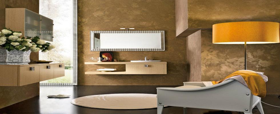 luxury bathrooms 15 Luxury Bathrooms Ideas by Cerasa feature cerasa