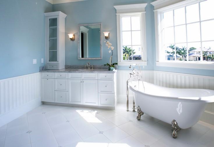 interior-photo-soft-blue-bathroom-painting-eas-pink-
