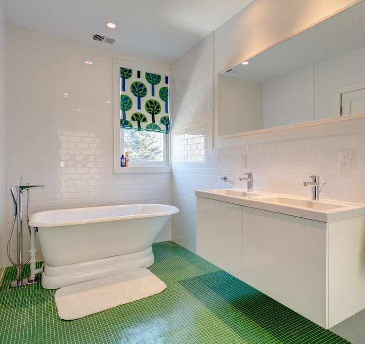 make a splash into your bathroom design with green maison valentina luxury bathrooms 2