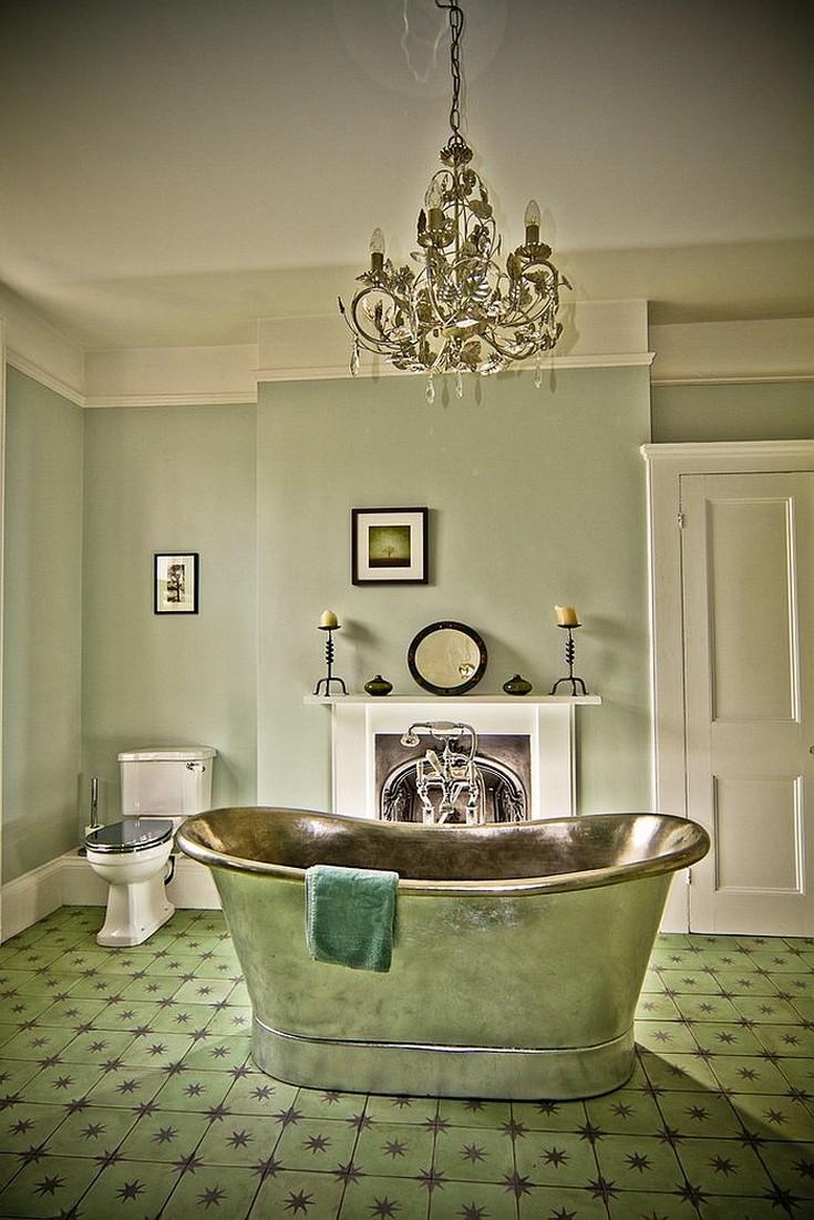 make a splash into your bathroom with green maison valentina luxury bathrooms 3