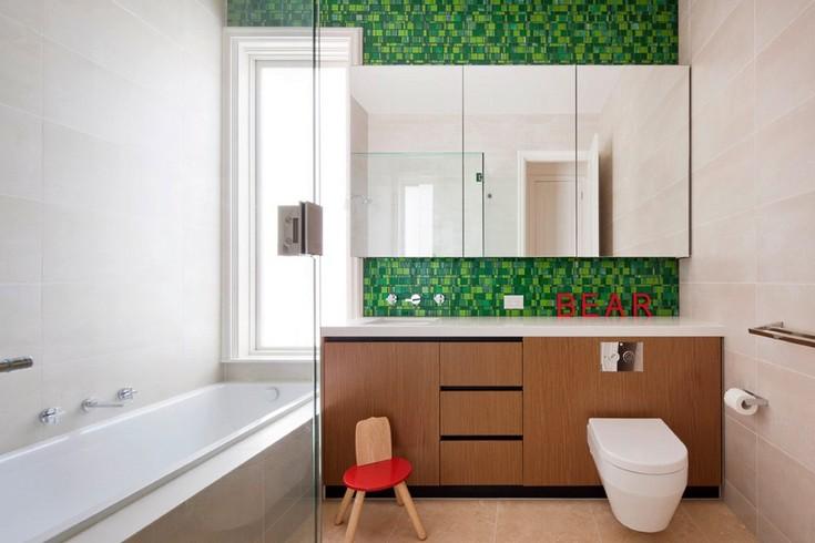 make a splash into your bathroom design with green maison valentina luxury bathrooms 3