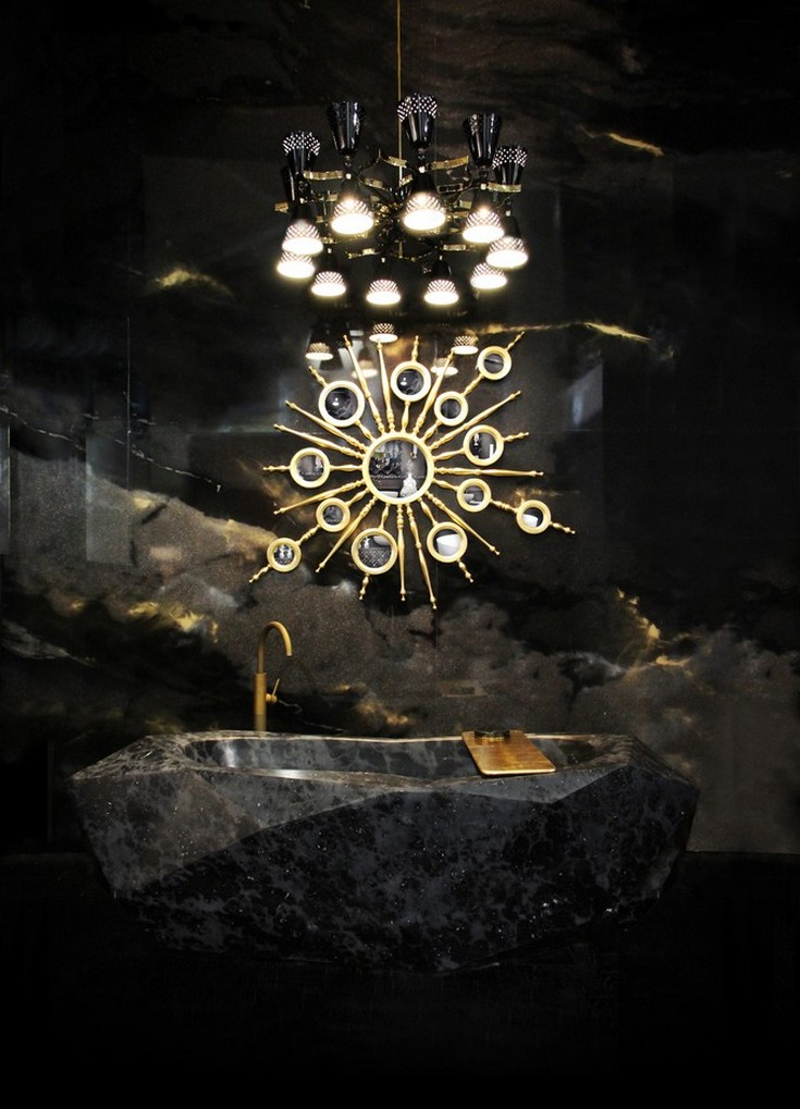 10 Astonishing Bathroom Pendant Lights 5 bathroom pendant lights 12 Astonishing Bathroom Pendant Lights 10 Astonishing Bathroom Pendant Lights 5
