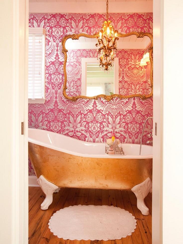 10 Astonishing Bathroom Pendant Lights bathroom pendant lights 12 Astonishing Bathroom Pendant Lights 10 Astonishing Bathroom Pendant Lights