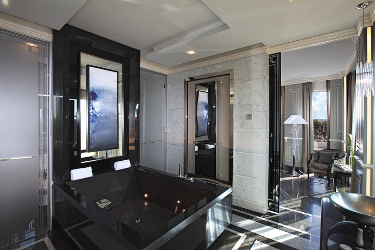 12_RP_Master_Bathroom master bathroom ideas 50 Gorgeous Master Bathroom Ideas That Will Mesmerize You 12 RP Master Bathroom