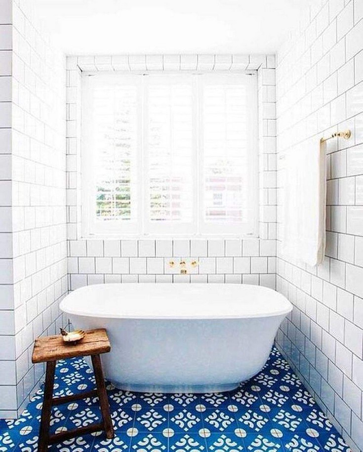 luxury bathroom trends 2016 maison valentina