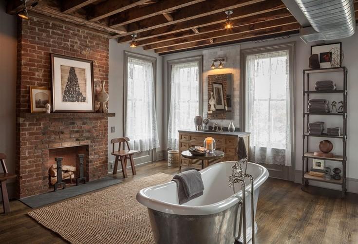 bathroom design ideas for 2016 maison valentina master bathroom ideas 50 Gorgeous Master Bathroom Ideas That Will Mesmerize You 163