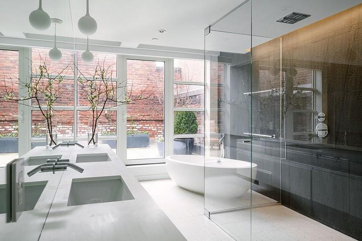bathroom design ideas for 2016 maison valentina master bathroom ideas 50 Gorgeous Master Bathroom Ideas That Will Mesmerize You 178