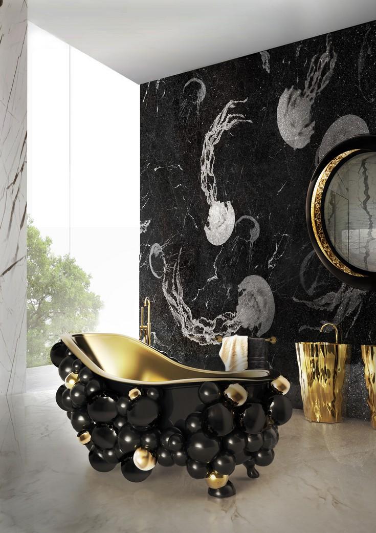 2-newton-bathtubs-maison-valentina-HR luxury bathroom brands 5 Luxury Bathroom Brands Around The World 2 newton bathtubs maison valentina HR