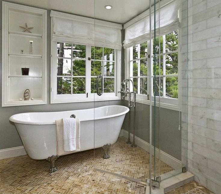 25 Gorgeous Master Bathroom Ideas That Will Mesmerize You (3) master bathroom ideas 50 Gorgeous Master Bathroom Ideas That Will Mesmerize You 25 Gorgeous Master Bathroom Ideas That Will Mesmerize You 3