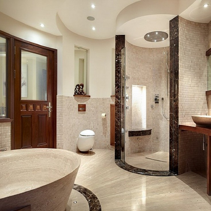 bedroom amp bathroom mesmerizing small master bedroom ideas 50 gorgeous master bathroom ideas that will mesmerize you 568