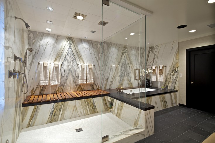 25 Gorgeous Master Bathroom Ideas That Will Mesmerize You BBB master bathroom ideas 50 Gorgeous Master Bathroom Ideas That Will Mesmerize You 25 Gorgeous Master Bathroom Ideas That Will Mesmerize You BBB