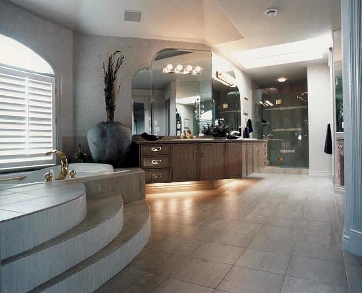 25 Gorgeous Master Bathroom Ideas That Will Mesmerize You FD master bathroom ideas 50 Gorgeous Master Bathroom Ideas That Will Mesmerize You 25 Gorgeous Master Bathroom Ideas That Will Mesmerize You FD