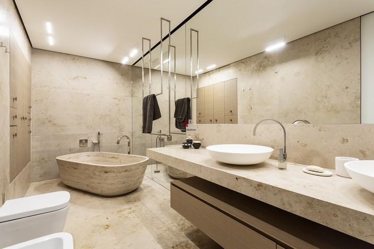 25 Gorgeous Bathroom Ideas That Will Mesmerize You Ggdg Master Bathroom Ideas 50 Gorgeous Master Bathroom