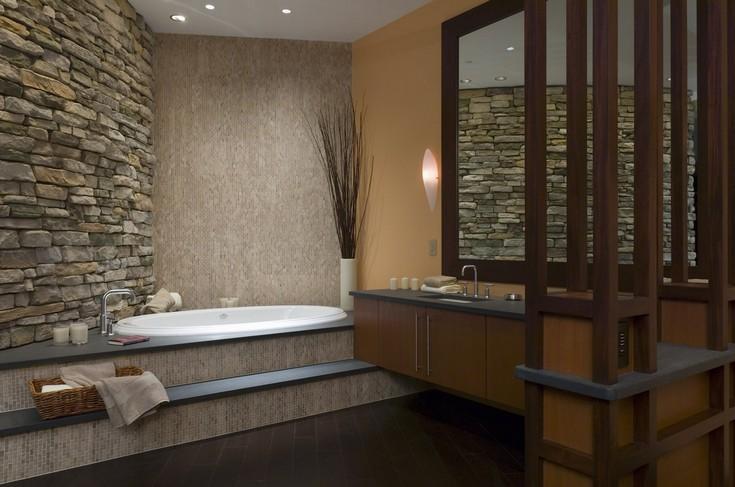 25 Gorgeous Bathroom Ideas That Will Mesmerize You GGDG master bathroom ideas 50 Gorgeous Master Bathroom Ideas That Will Mesmerize You 25 Gorgeous Master Bathroom Ideas That Will Mesmerize You7