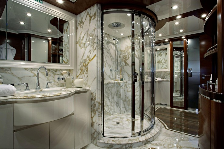 Master Bathroom Designs 2016 50 gorgeous master bathroom ideas that will mesmerize you