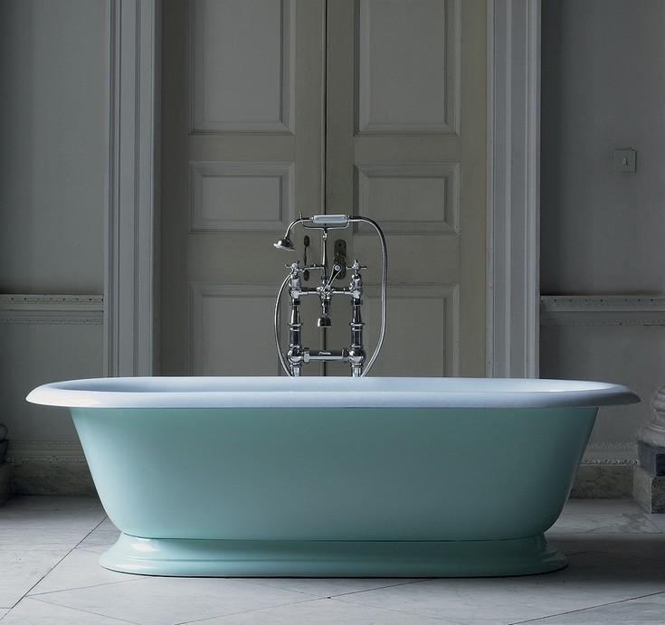5 luxury bathroom brands drummonds luxury bathroom brands 5 Luxury Bathroom Brands Around The World 5. 5 Luxury Bathroom Brands Around The World