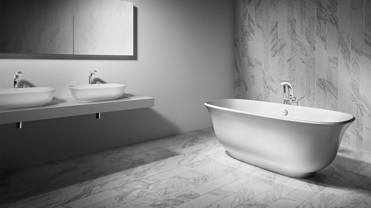 5 luxury bathroom brands luxury bathroom brands 5 Luxury Bathroom Brands Around The World 5 luxury bathroom brands