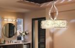 7-brilliant-tips-to-brighten-your-bathroom-feature