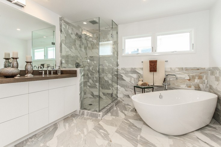bathroom design ideas for 2016 maison valentina master bathroom ideas 50 Gorgeous Master Bathroom Ideas That Will Mesmerize You 761456 1024wh