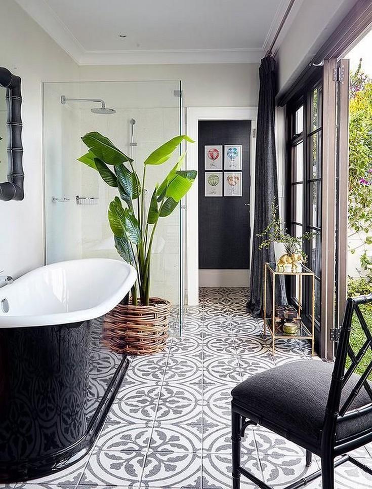 Luxury Bathroom Trends 2016 Maison Valentina Bathroom Tiles 18 Gorgeous  Bathroom Tiles 9212673 10 Gorgeously Tiled