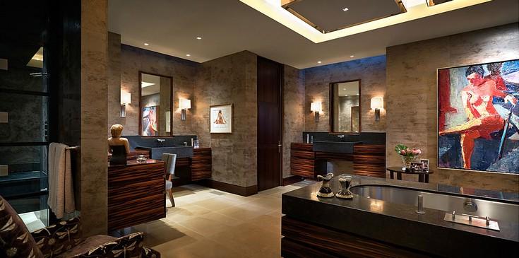 Luxury Bathrooms Ideas For Summer Maison Valentina Master Bathroom Ideas 50  Gorgeous Master Bathroom Ideas That