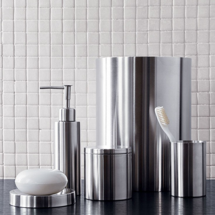 Tips To Organize Your Luxury Bathroom
