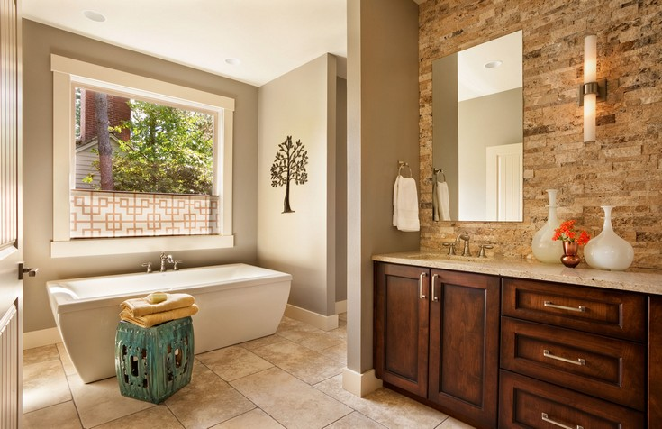 master_bath_IMG_0199 master bathroom ideas 50 Gorgeous Master Bathroom Ideas That Will Mesmerize You master bath IMG 0199