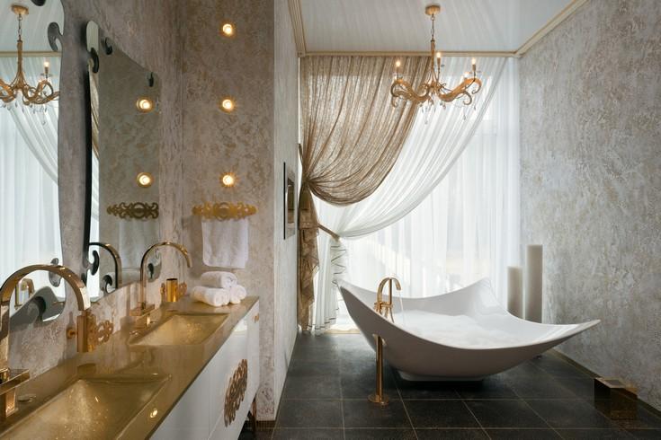 bathroom design for 2016  master bathroom ideas 50 Gorgeous Master Bathroom Ideas That Will Mesmerize You photos show big def4dd07 3532 4ab3 9000 117a9ca4a02a
