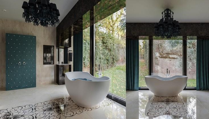 unique-bathtub-shapes