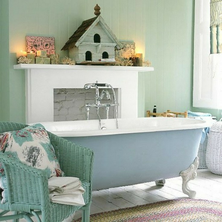 4870621 pastel bathrooms Pastel Bathrooms Design Ideas for 2016 That You'll Love 4870621