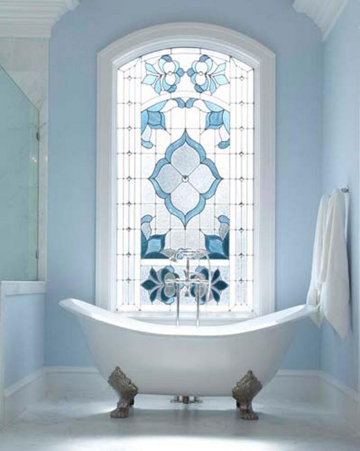 Pastel Bathrooms Design Ideas for 2016 11 pastel bathrooms Pastel Bathrooms Design Ideas for 2016 That You'll Love Pastel Bathrooms Design Ideas for 2016 11