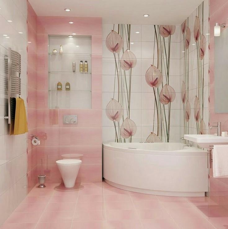 Screenshot_2015-12-04-23-18-33-1 pastel bathrooms Pastel Bathrooms Design Ideas for 2016 That You'll Love Screenshot 2015 12 04 23 18 33 1